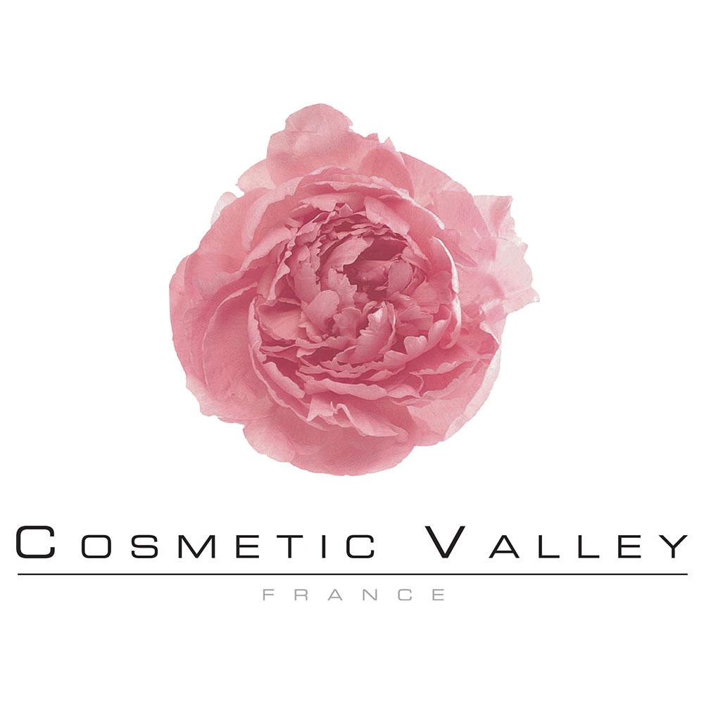 icm membre de la Cosmetic Valley