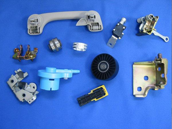 Conception machines d'assemblage : Solutions d'automation sur mesure pour les industriels de l'automobile