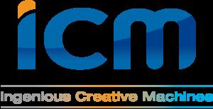 new-website-icm-supplier-special-purpose-machines